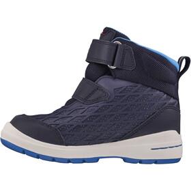 Viking Footwear Hero GTX Chaussures Enfant, navy/blue